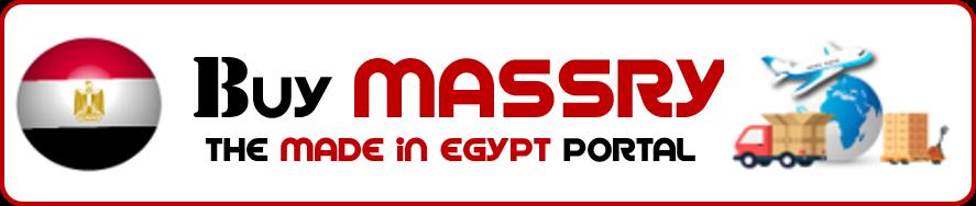 Buy made in egypt buymassry