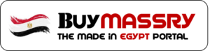 Buymassry - The leading Marketplace for the Made in Egypt